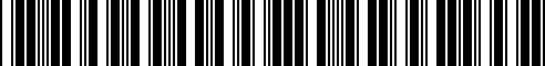 Barcode for T99J2-5NA0A